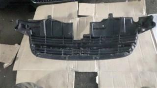 Решетка радиатора Suzuki Chevrolet Cruze Владивосток