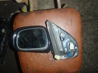 Зеркало Chevrolet Cruze Владивосток