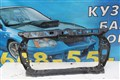 Торпеда для Hyundai Solaris