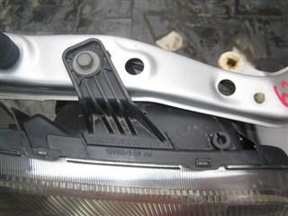 Фара Honda S-MX Иркутск