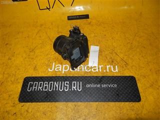 Расходомер воздушный Mitsubishi Lancer Cedia Уссурийск