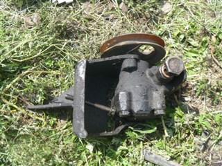 Гидроусилитель Hyundai Terracan Иркутск