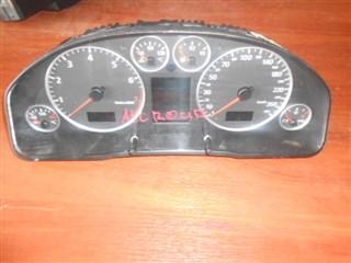 Панель приборов Audi A6 Allroad Quattro Челябинск