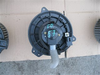 Мотор печки Mazda Premacy Владивосток