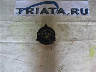 Мотор печки Infiniti QX56 Владивосток