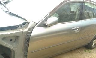 Зеркало Nissan Skyline Владивосток