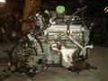 Привод для Nissan Cefiro