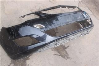 Бампер Opel Astra J Бердск
