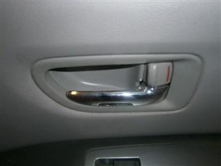 Ручка двери внутренняя Subaru Tribeca Новосибирск