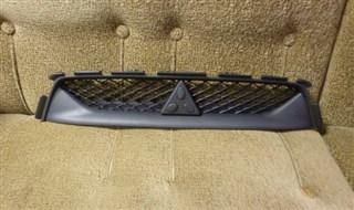 Решетка радиатора Mitsubishi ASX Владивосток
