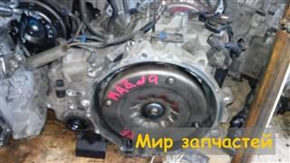 АКПП Mazda Efini MS-8 Барнаул