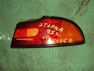Стоп-сигнал Mitsubishi Eterna Владивосток