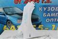 Крыло для Opel Astra J