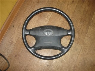 Руль Toyota Townace Noah Владивосток