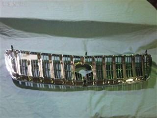 Решетка радиатора Lexus RX300 Новосибирск