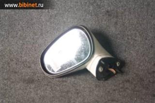 Зеркало Mitsubishi FTO Красноярск