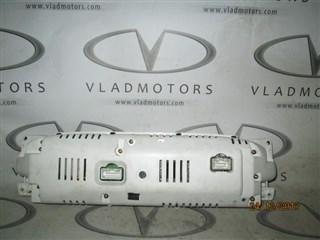 Спидометр Toyota Vista Ardeo Владивосток