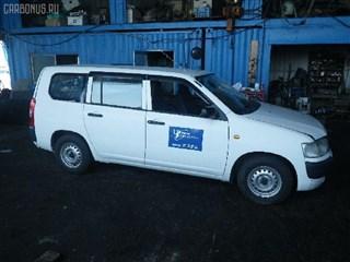Рулевая колонка Toyota Will Cypha Владивосток
