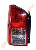 Стоп-сигнал для Nissan Pathfinder