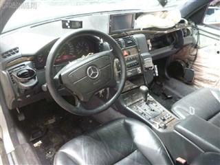 Тяга реактивная Mercedes-Benz SL-Class Владивосток