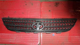 Решетка радиатора Toyota Corolla Spacio Владивосток