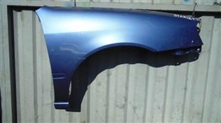 Крыло Toyota Starlet Владивосток