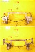 Рамка радиатора для Subaru Traviq