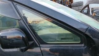 Форточка кузова Mitsubishi Delica D5 Владивосток