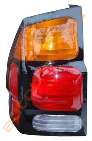 Стоп-сигнал Mitsubishi Pajero Sport Улан-Удэ