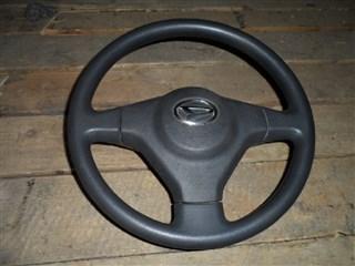 Руль с airbag Daihatsu Be-go Владивосток