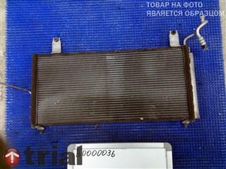 Радиатор кондиционера Suzuki Liana Барнаул