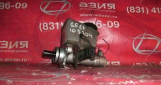 Главный тормозной цилиндр Mazda 626 Нижний Новгород