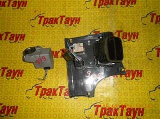 Замок зажигания Toyota Mark X Zio Хабаровск