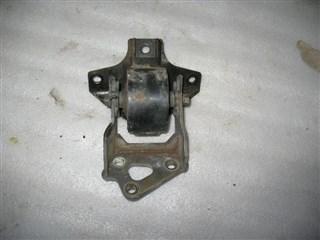 Подушка двигателя Toyota Cami Владивосток