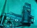 Рулевой редуктор для Opel Omega