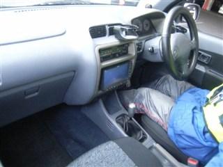 Airbag комплект Daihatsu Terios Kid Владивосток
