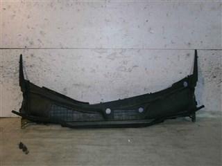 Решетка под лобовое стекло Lexus RX450H Владивосток