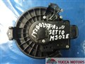 Мотор печки для Toyota Passo Sette