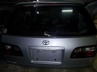 Дверь задняя Toyota Camry Gracia Wagon Братск