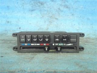 Блок управления климат-контролем Nissan 180SX Владивосток
