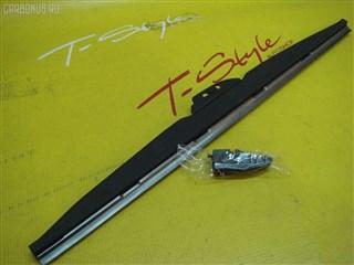 Щетка стеклоочистителя Nissan Silvia Владивосток