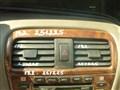 Консоль для Toyota Pronard