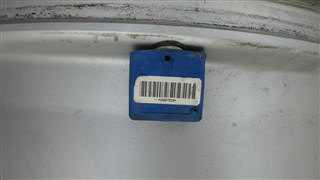Диск литой Infiniti FX35 Владивосток