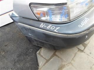Бампер Toyota Carib Иркутск