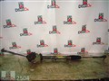 Рулевая рейка для Toyota Cavalier
