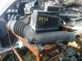 Патрубок воздушн.фильтра для Nissan Gloria