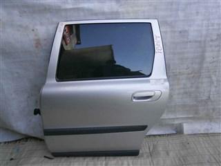 Дверь Volvo V70 Владивосток