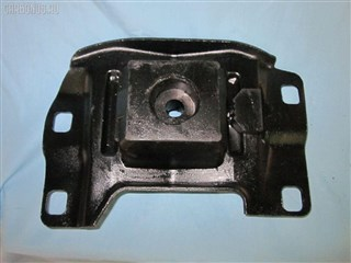 Подушка двигателя Mazda Axela Уссурийск