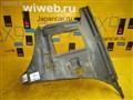 Крепление бампера для Volvo V70