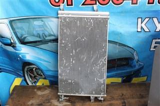 Радиатор кондиционера Chevrolet Cruze Бердск